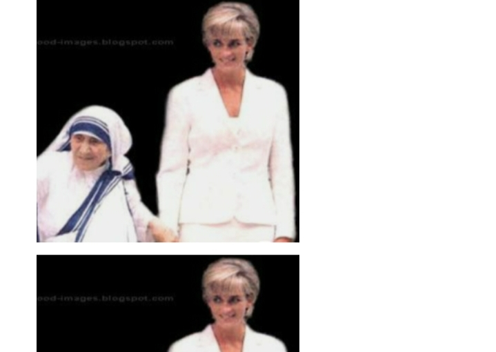 10  Beautiful Mother Teresa of CalcuttaQuotes