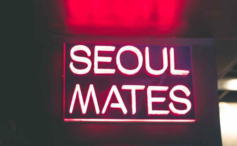 10 cursos online grátis decoreano